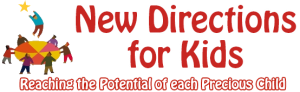 New Directions for Kids
